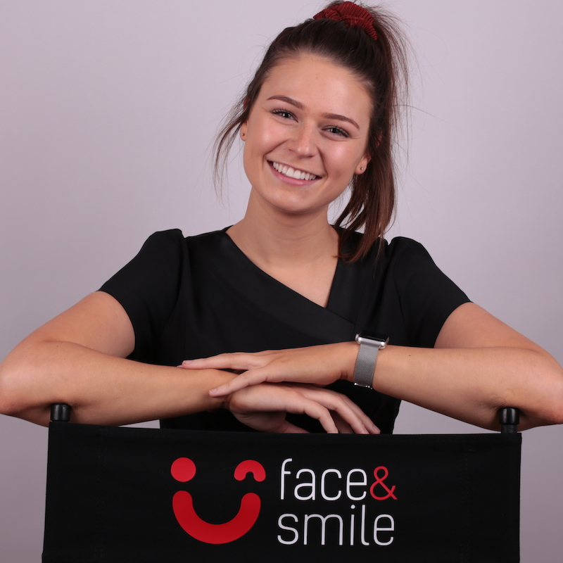 bree_anna_smithson_face_and_smile_ballarat